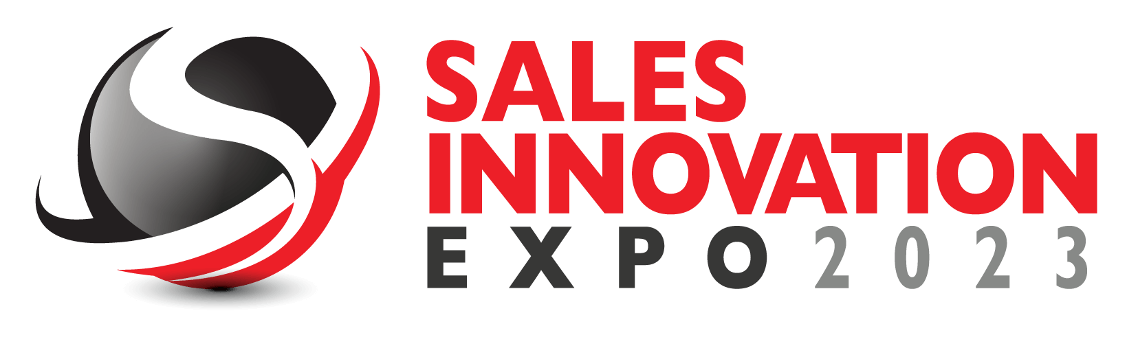 Sales Innovation Expo California logo